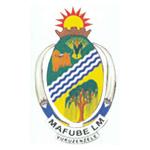 Mafube Municipality