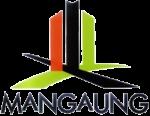 Mangaung_CoA