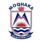 Moqhaka Municipality