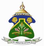 setsoto local municipality