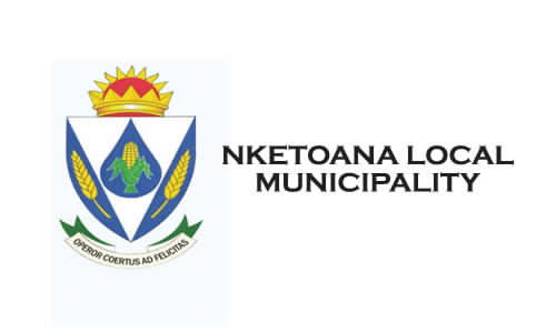 TNA-2017-NKETOANA-LOCAL-MUNICIPALITY-logo