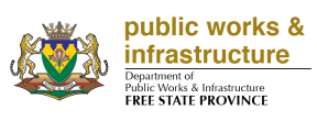 thumb_public_works_and_infrastructure-1